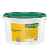 Kemmler Bitumenfix Reparaturasphalt 0 - 3 mm Körnung