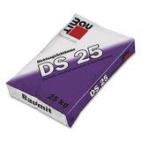 BAUMIT DichtungsSchlämme DS 25