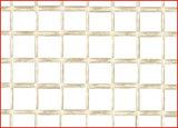 Baufas Innenputzgewebe IN-L leicht Breite 500 mm
