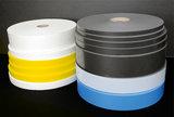 Kemmler Nageldichtband 60x3 mm x 30m/Rolle