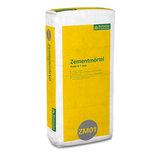Kemmler Zementmörtel - MG III 30 kg