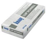 Knauf LUP 222 Kalk-Zement-Leichtunterputz