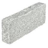 Apfl Granit Palisade 250x100 mm Höhe 2000 mm