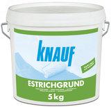 Knauf Estrichgrund 10 kg