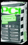 PCI Nanocret R4 Instandsetzungsmörtel