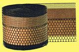 Stumpp Rabitz Metall-Putzträgermatten
