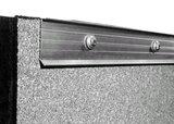 ZinCo Klemmprofil AP 60 Außenecke