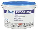 Knauf Isogrund
