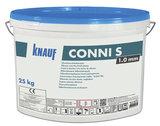 Knauf Conni S
