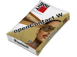 Baumit open Contact