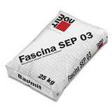 Baumit Fascina SEP