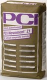 PCI Novoment Z1
