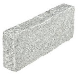 Apfl Granit Palisade 250x100 mm Höhe 1500 mm