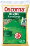 Oscorna - Rasaflor Rasendünger