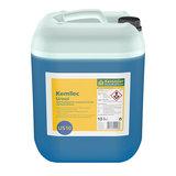 KemTec US10 Urinol