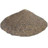 Naturafix Fugenmörtel grau AP 0-2 mm grau