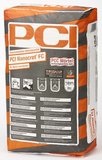 PCI Nanocret® FC Betonspachtel