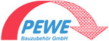 PEWE Gewebe (Kleinrolle)