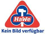 HaWe Absperrband rot/weiß