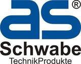 Schwabe mobiler CHIP-LED-Strahler