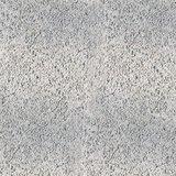 EHL - Gehwegplatten 500x500x50 mm grau