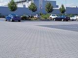 Lithonplus Doppelverbundpflaster 1/1-Stein
