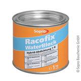 Sopro Racofix Waterblock