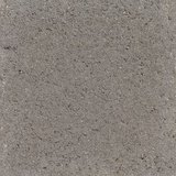 Kronimus Rasenbordstein 50x250x1000 mm