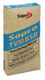 Sopro TrassVerlegeMörtel TVM 858