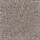 Kronimus Blockstufe 800x400x140 mm Grau Nr. 560