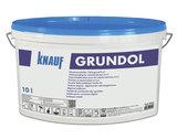 Knauf GRUNDOL Tiefengrund LF