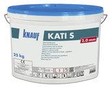 KATI S Korn 2,0 mm