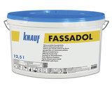 Knauf FASSADOL