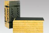 ISOVER Akustic SSP2 Schallschluckplatte