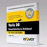 ISOVER Vario DB Dichtband