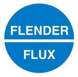 Flender Gittermuffe 13 mm
