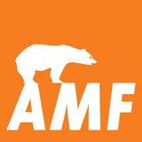 Knauf AMF HERADESIGN Micro