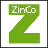 ZinCo Objekt-Filtervlies OF100