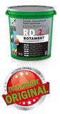 BOTAMENT Multi. Reaktivabdichtung RD 2