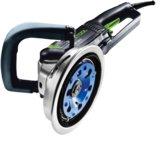 Festool Diamantschleifer RENOFIX RG 130 E-Set DIA HD