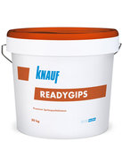 Knauf Readygips