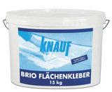 Knauf Brio Flächenkleber