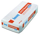 Knauf Rotband Pro Gips- Haftputz