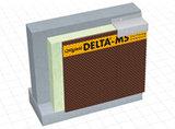 DELTA-MS 1500 mm x 20 m/Ro.