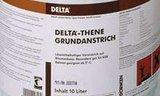 DELTA-THENE GRUNDANSTRICH 10 kg/Eimer