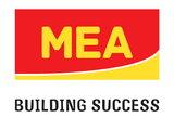 Mea Meamax Lichtschacht EW-Öffnung