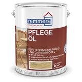 REMMERS Pflege-Öl Teak 0,75 l