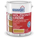 REMMERS Holzschutz-Creme Mahagoni 5,0 l