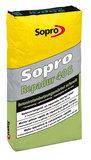 Sopro Repadur 40S Betoninstandsetzungsmörtel