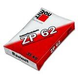 Baumit ZementSockelputz ZP 62